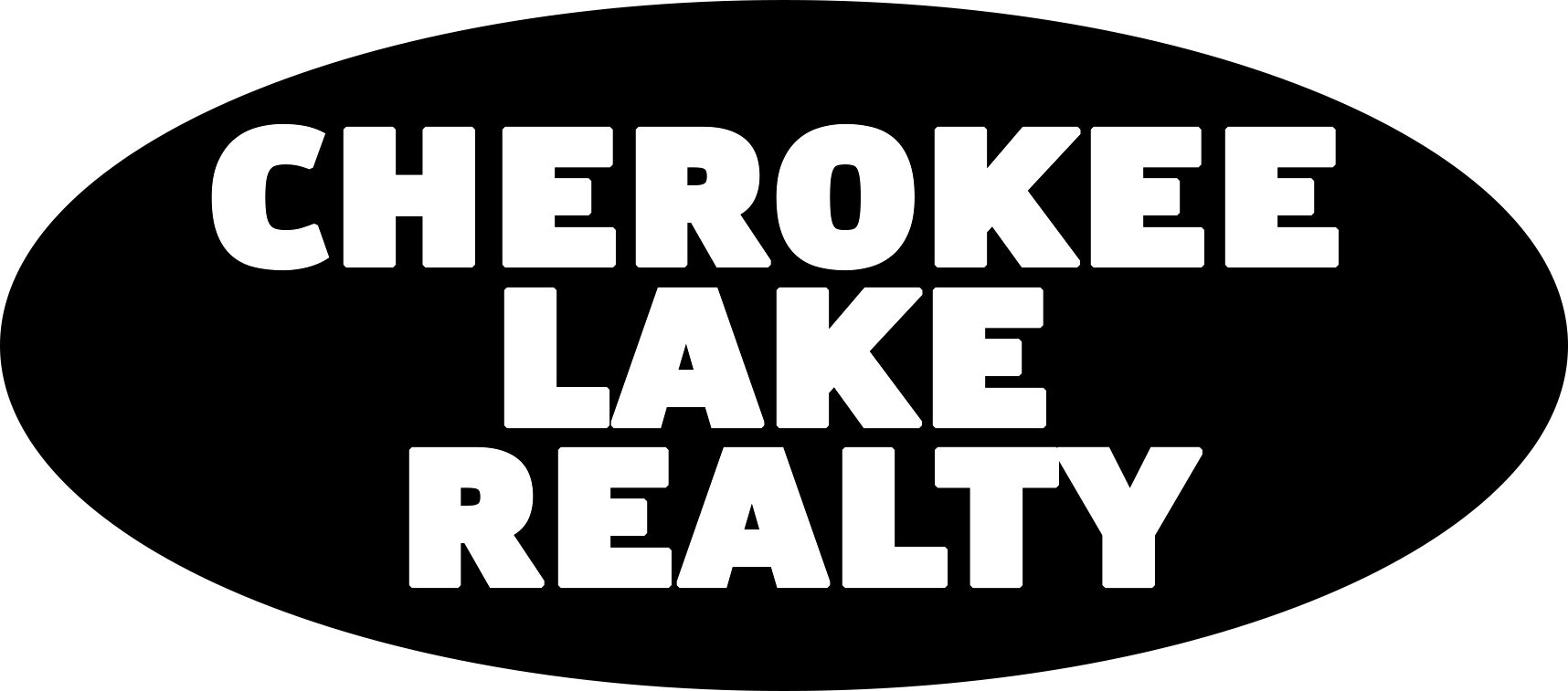 Cherokee Lake Realty, LLC